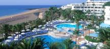 Hotel Sol Lanzarote**** Puerto del Carmen