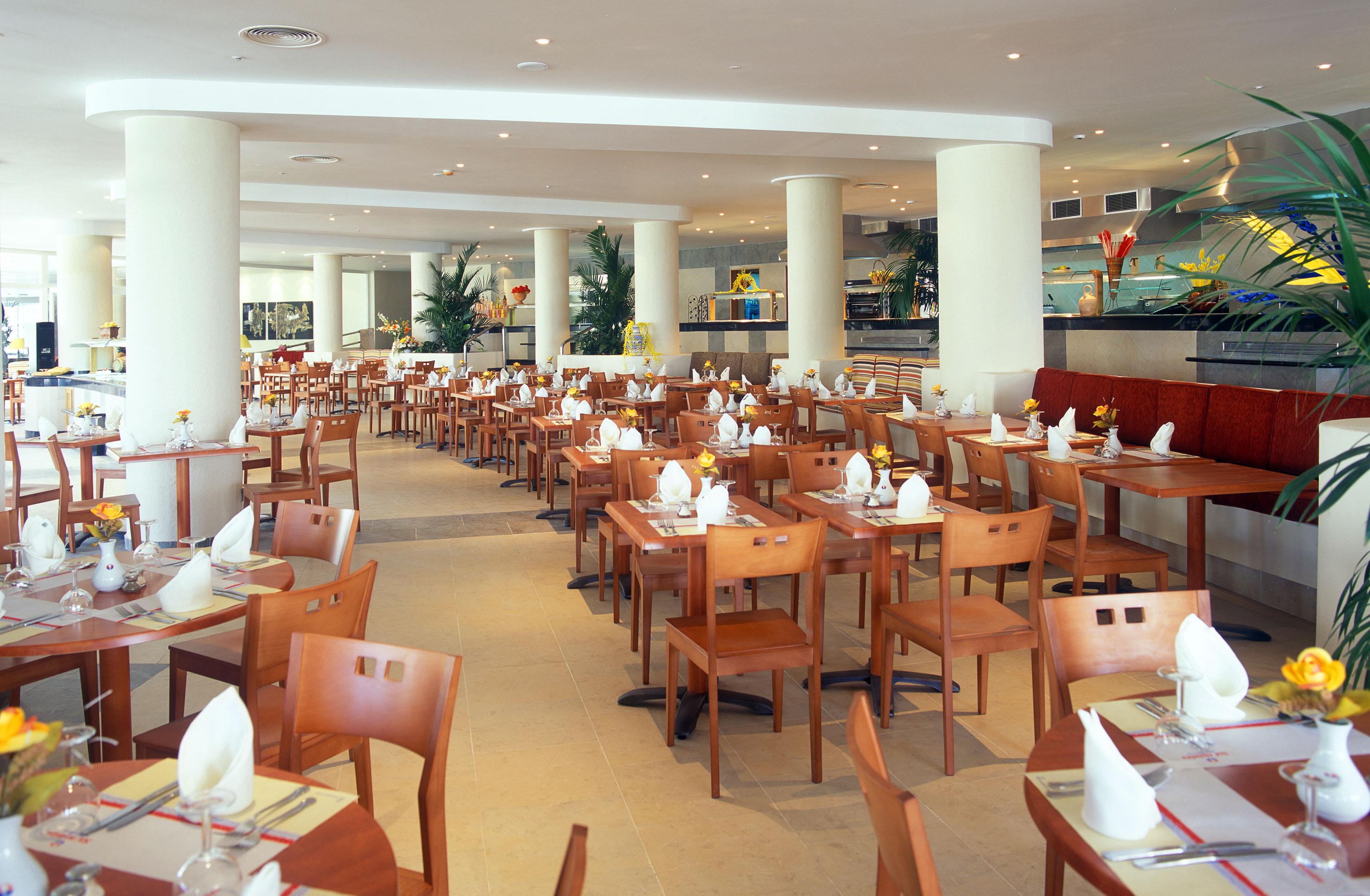 13SolLanzarote-Restaurant