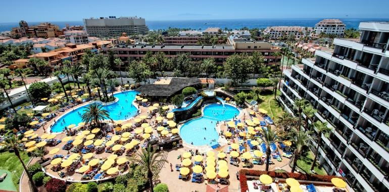 1spring-bitacora-hotel-xg0_0297