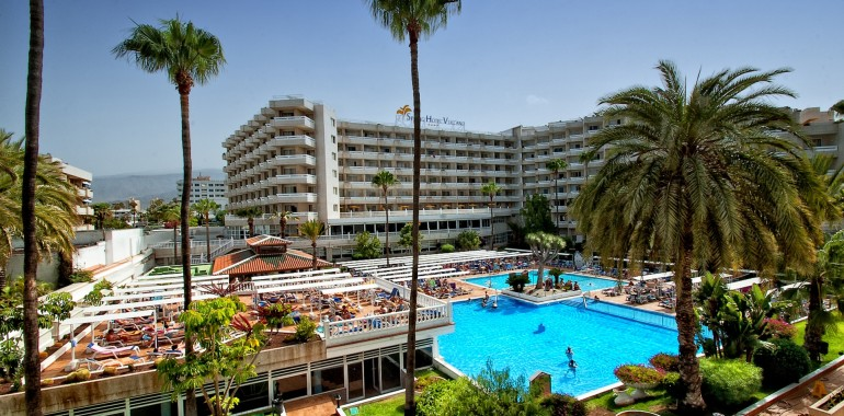 1spring-vulcano-hotel-xg0_2630
