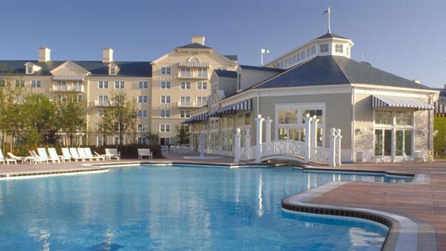 2554032_2050jan01_newport-bay-club-outside-swimming-pool_16-9_tcm816-158255-640x360