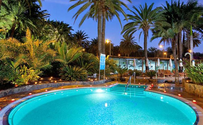 769 x 474 Palm Beach zwembad1