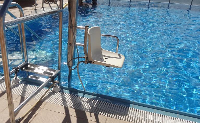 769 x 474 gloria palace zwembadlift