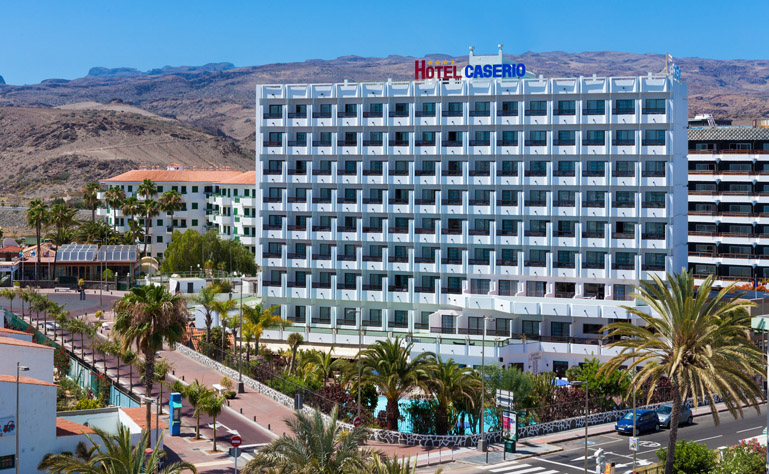 769 x 474 maspalomas-hotel-caserio-luis