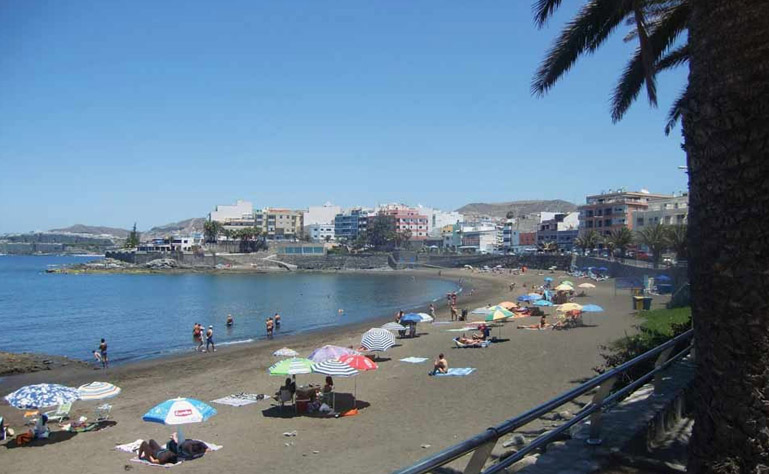 769 x 474 strand Dorado Beach