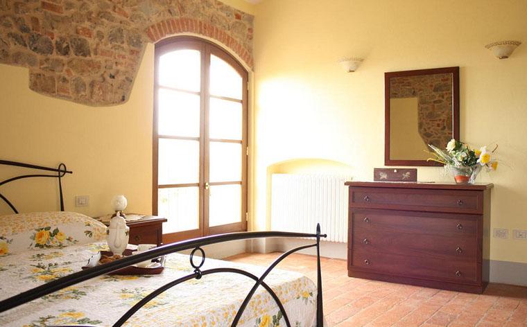 B&B San Jacopo2 p16 Italie