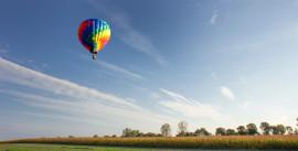 Ballooning (2)