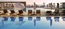 Capital Coast Resort & Spa**** Paphos