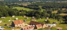 Domaine de Puylagorge - Loire, Frankrijk