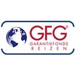 Garantiefonds_150x150