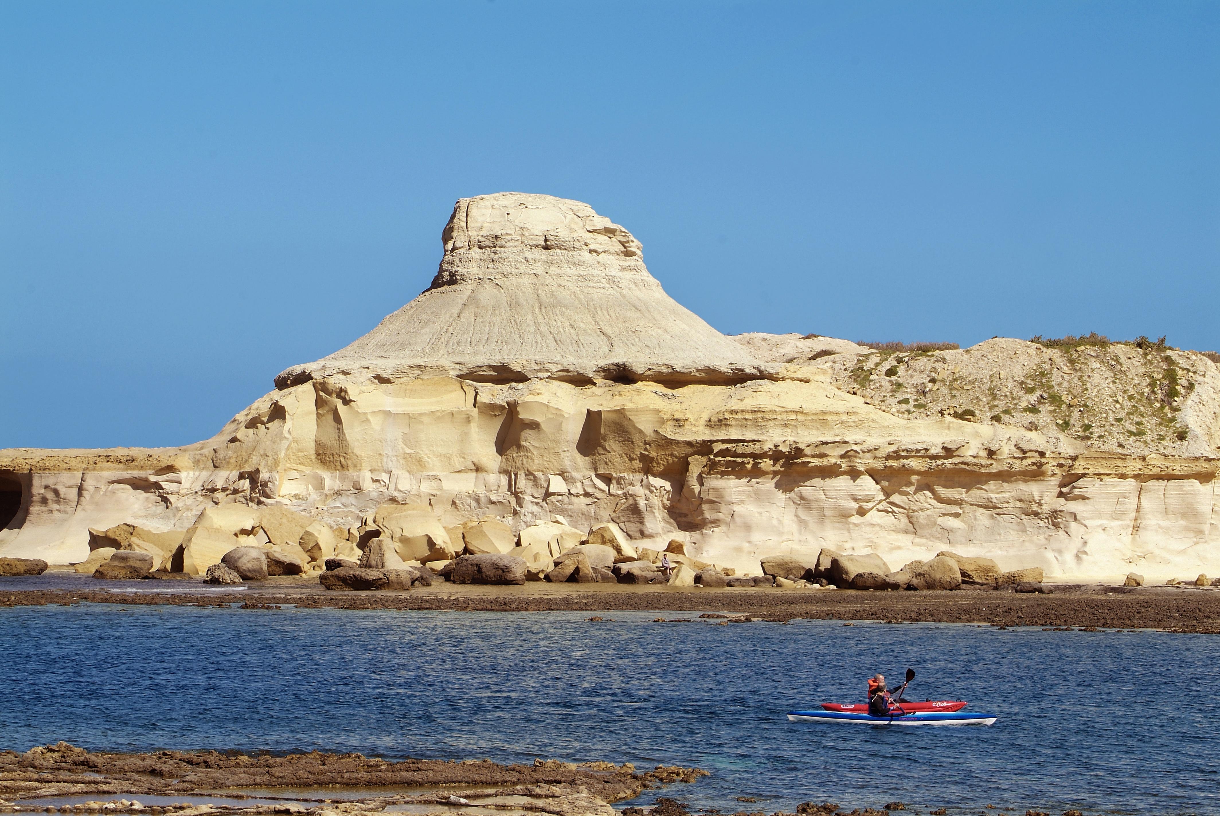Gozo-Qbajjar  (1)
