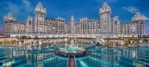 Granada Luxury ***** Belek