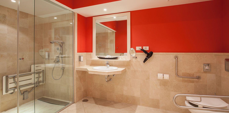 Habitaciones-Doble-Estandar-Adaptada-Lopesan-Villa-del-Conde85