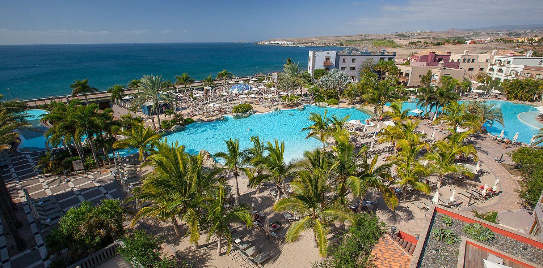 Hotel-Lopesan-Villa-del-Conde-Piscinas12