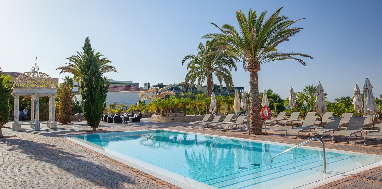 Hotel-Lopesan-Villa-del-Conde-Piscinas26