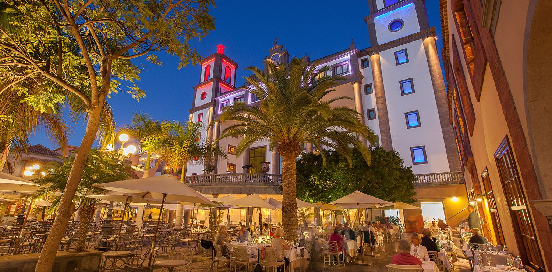 Hotel-Lopesan-Villa-del-Conde-buffet-casa-vieja86