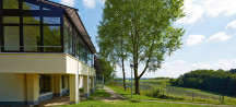 FIT-hotel*** - Much, Duitsland