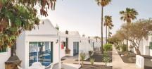 Hyde Park Lane Suites*** Puerto del Carmen