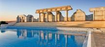 Kipriotis Village Resort**** Kos