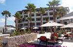 Secrets Playa Mujeres Golf & Spa Resort*****  Playa Mujeres