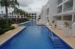 Platinum Yucatan Princess*****Playa del Carmen