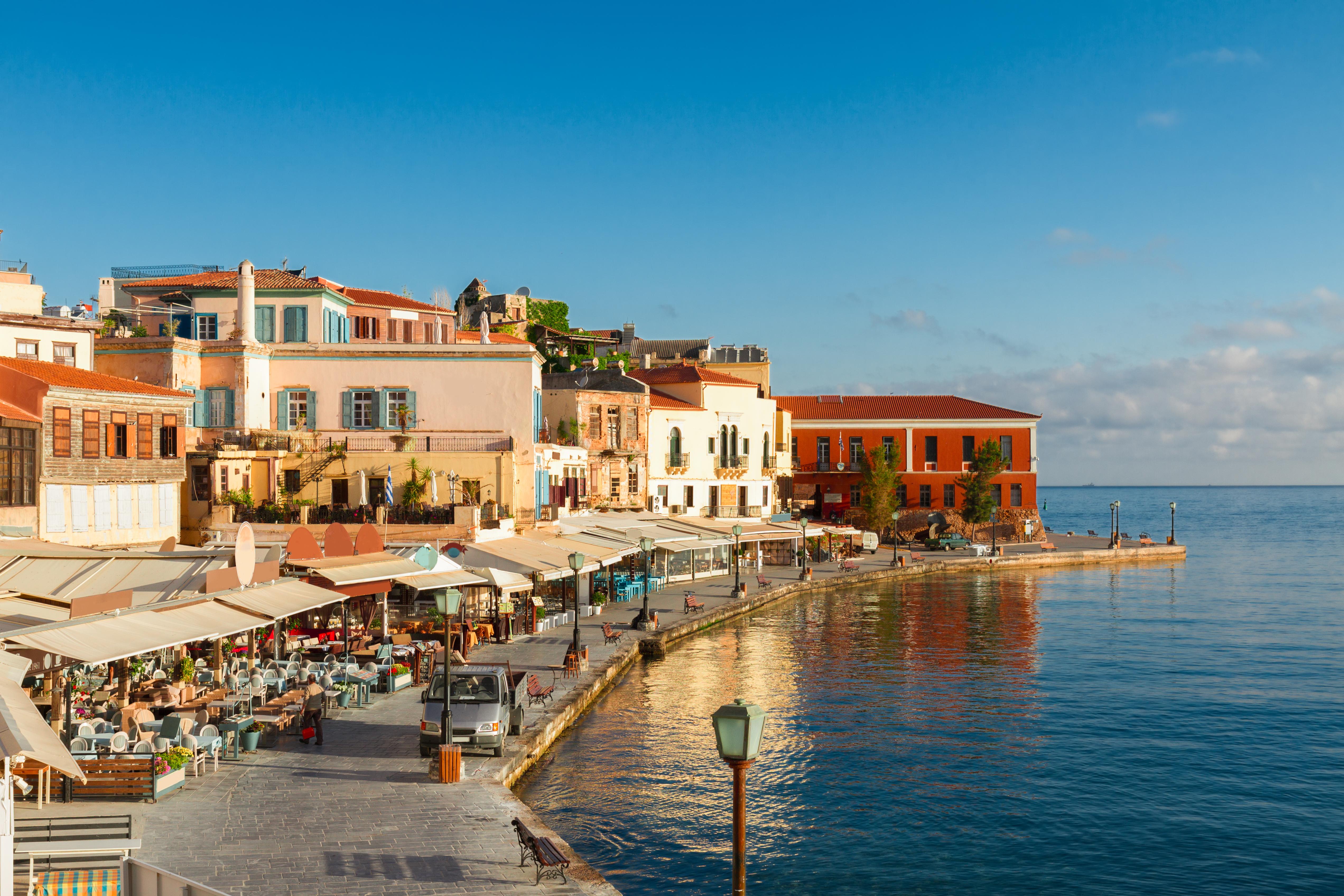 Kreta (1)