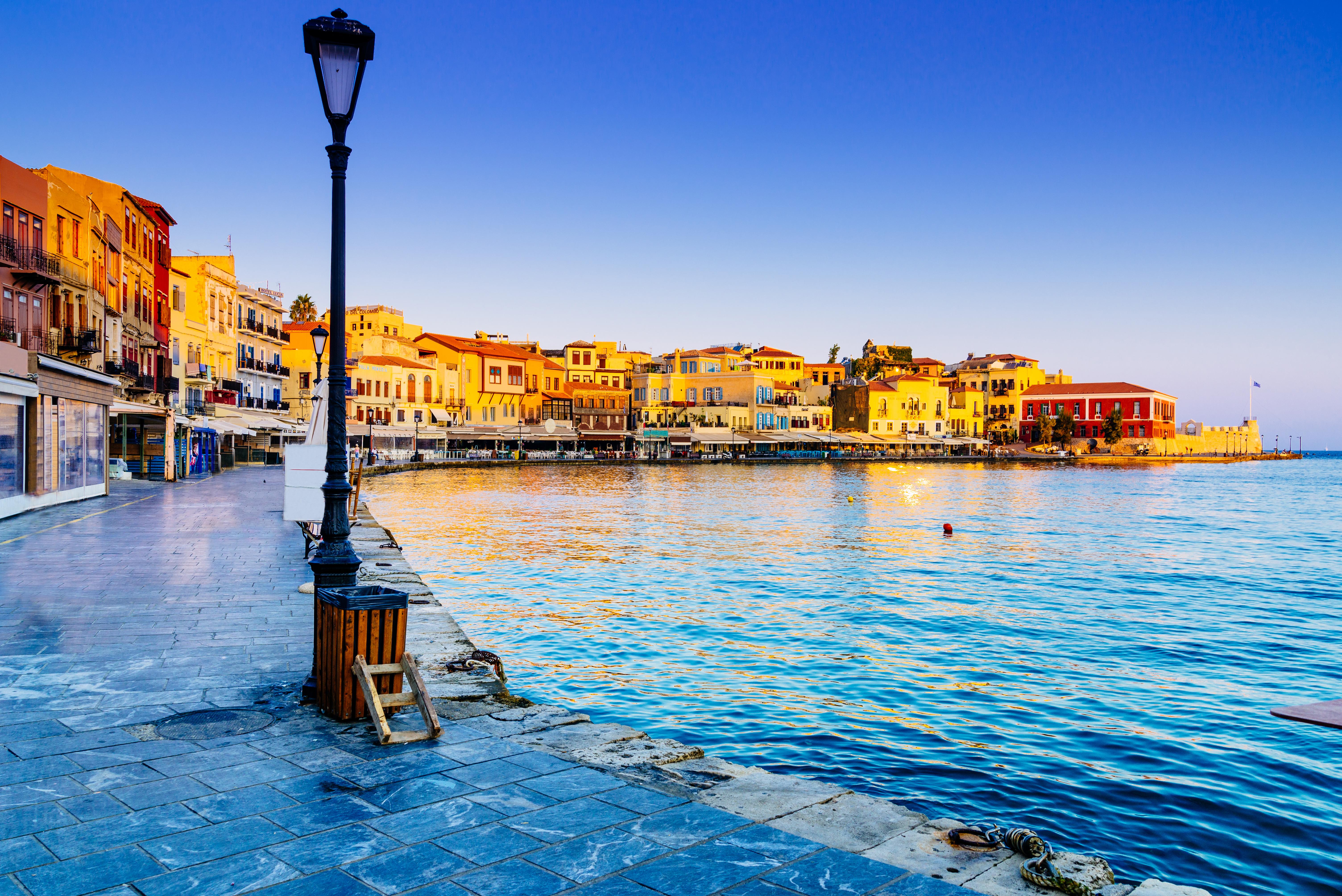 Kreta (2)