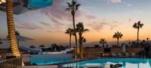 Hotel La Isla y El Mar Boutique**** Puerto del Carmen