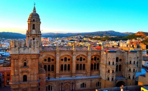 La_manquita_(catedral_de_malaga) slider