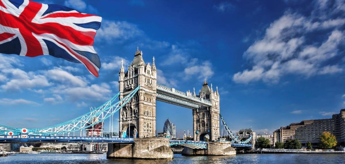Londen 3
