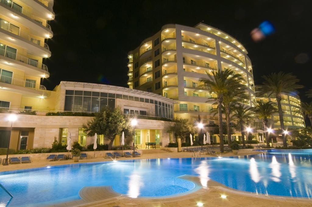 Malta Golden Sands1