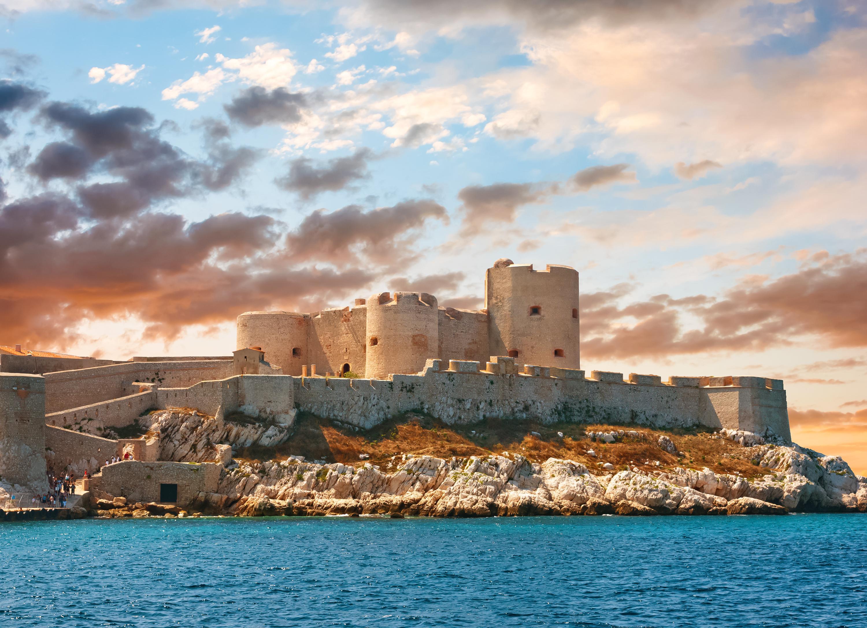 Marseille (2)