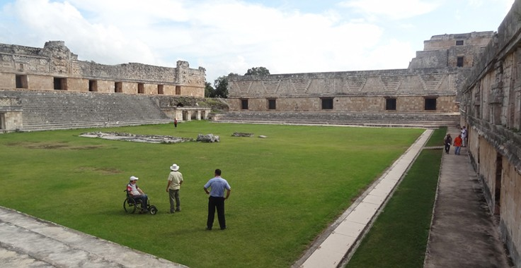 Mexico_rondreis_zoom_736 x 380