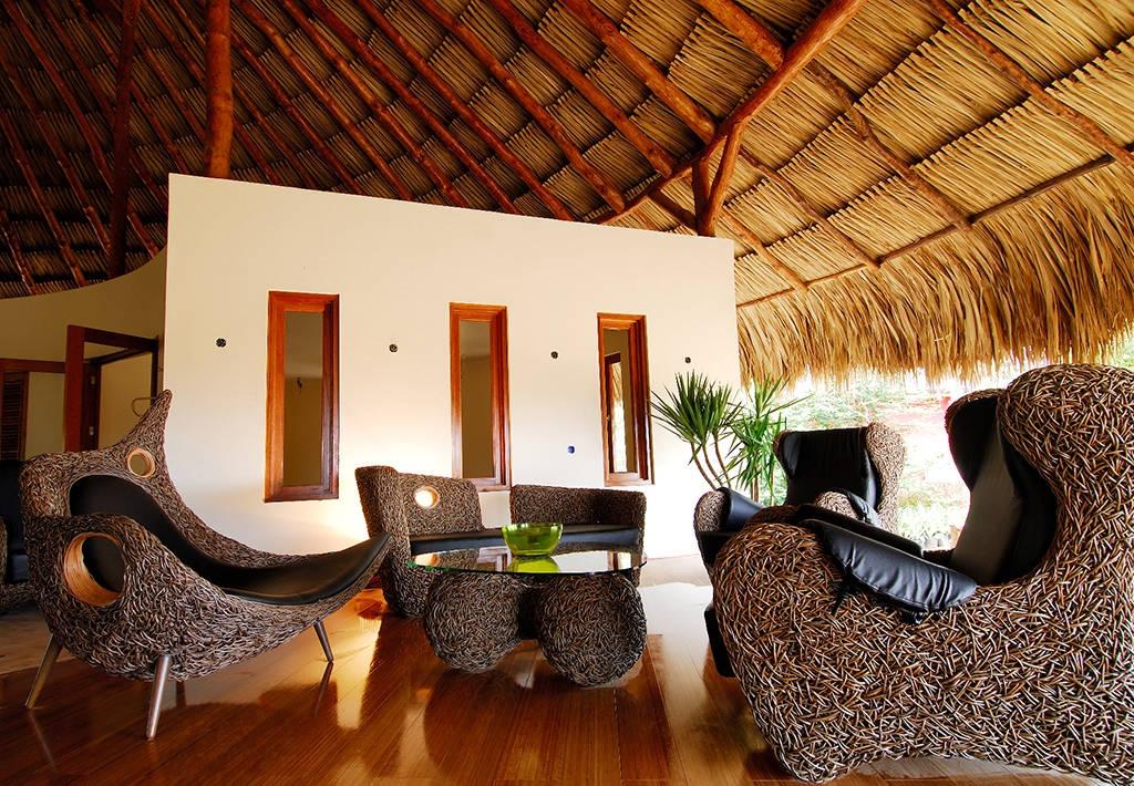 Morena_Resort_Lobby