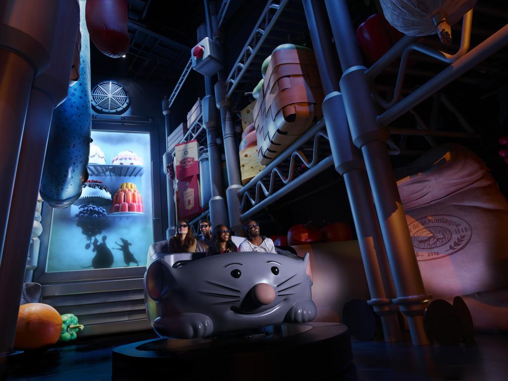 N017524_2019-07-14_©Disney-Pixar