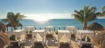 H10 Ocean Maya Royale***** Playa del Carmen