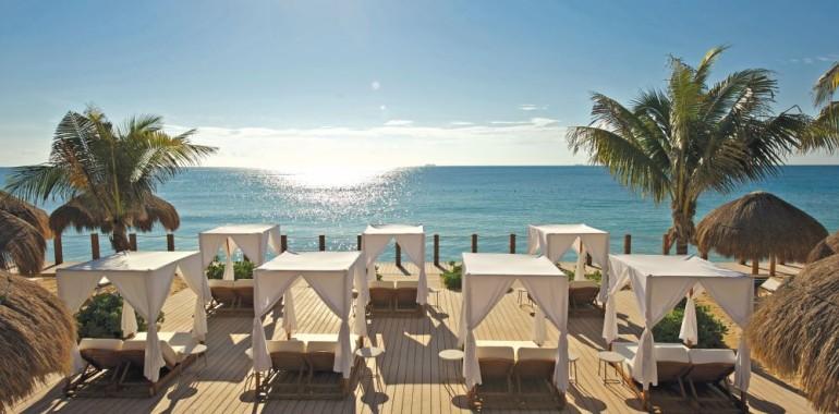 Ocean Maya Royal3