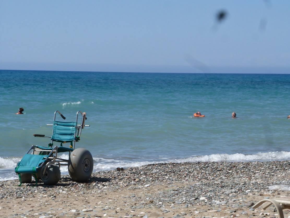 P13 Cyprus