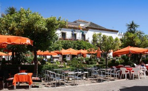 Plaza_De_Los_Naranjos,_Marbella slider