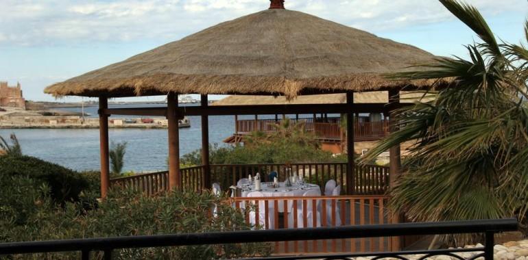 Ramla Bay4