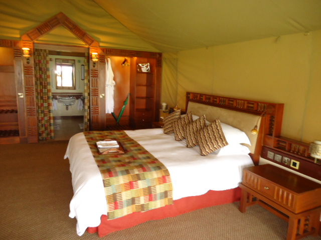 SWEETWATERS TENTED CAMP - MORANI WING (1)