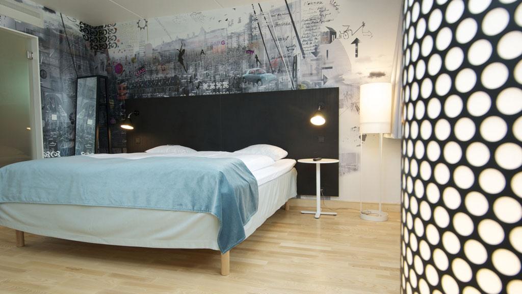 Scandic Copenhagen2