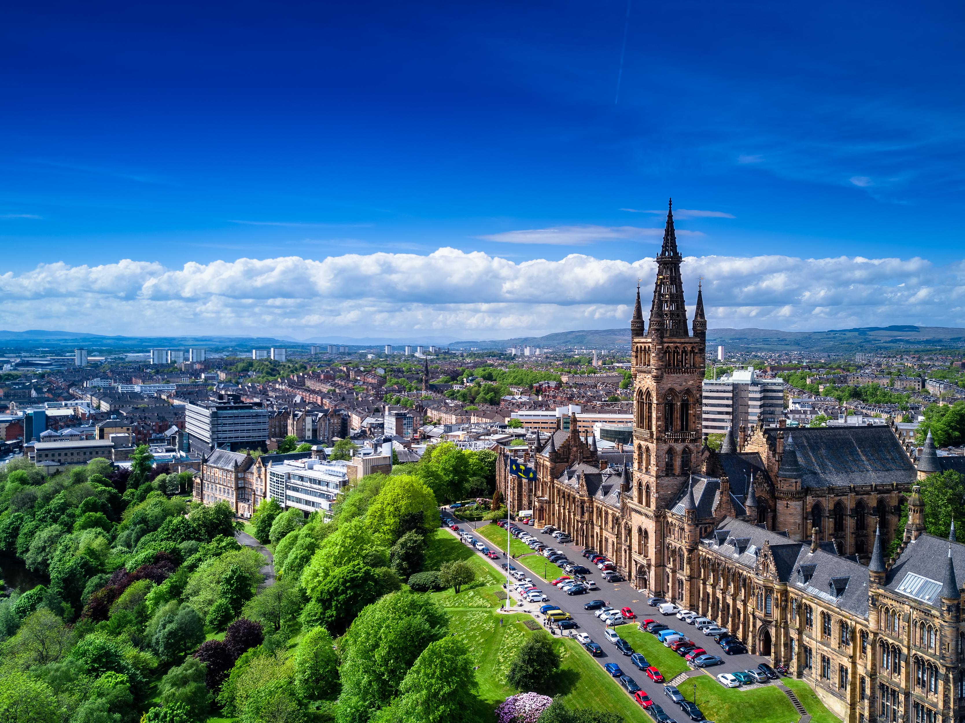 Schotland (4)
