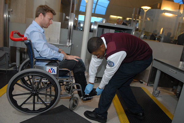 TSA_Disabilities-e1421544542716