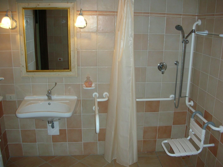 badkamer gehandicapen 2