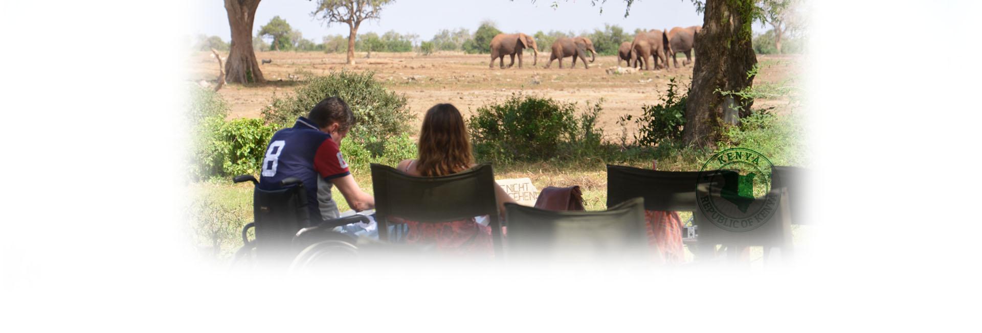 Wetravel2 Kenia