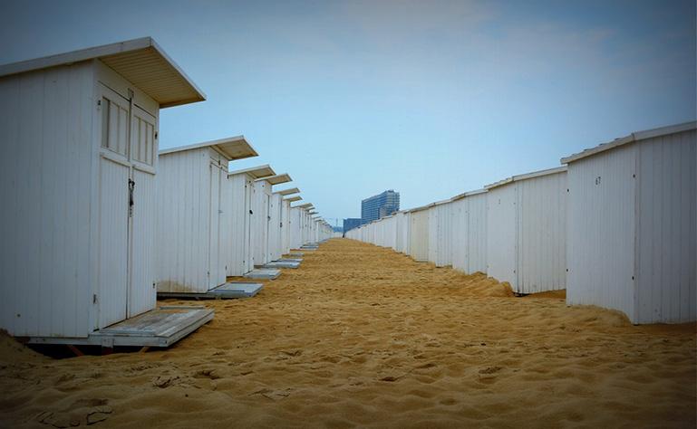beach-cabins-337276_960_720