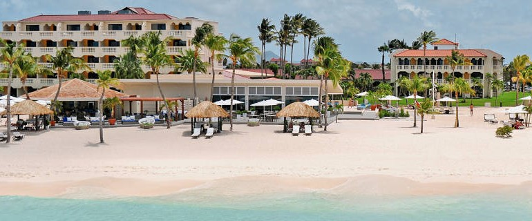 bucuti-and-tara-beach-resorts-aruba-34296478-1431696258-WideInspirationalPhoto