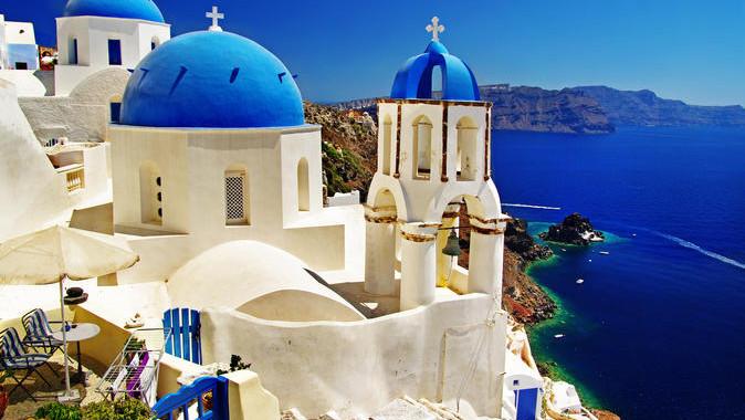 cover Griekenland