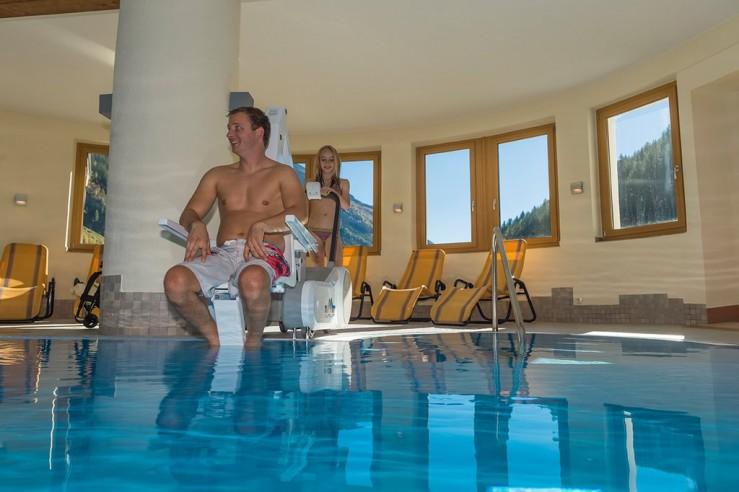 csm_weisseespitze-hotel-neu-4_9780136d5c